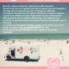 Gelato sospeso 2.0 – La seconda estate della rivoluzione del gelato!