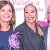 Salvamamme: raddoppiate donne vittime violenza