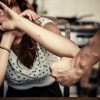 Femminicidio: marescialli e brigadieri studiano la Valigia di salvataggio