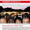 Nursery in Rete 2.0