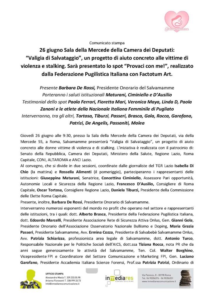 CS Convegno_Salvamamme_valigia_salvataggio_Pagina_1