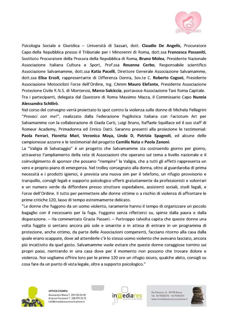 CS Convegno_Salvamamme_valigia_salvataggio_Pagina_2