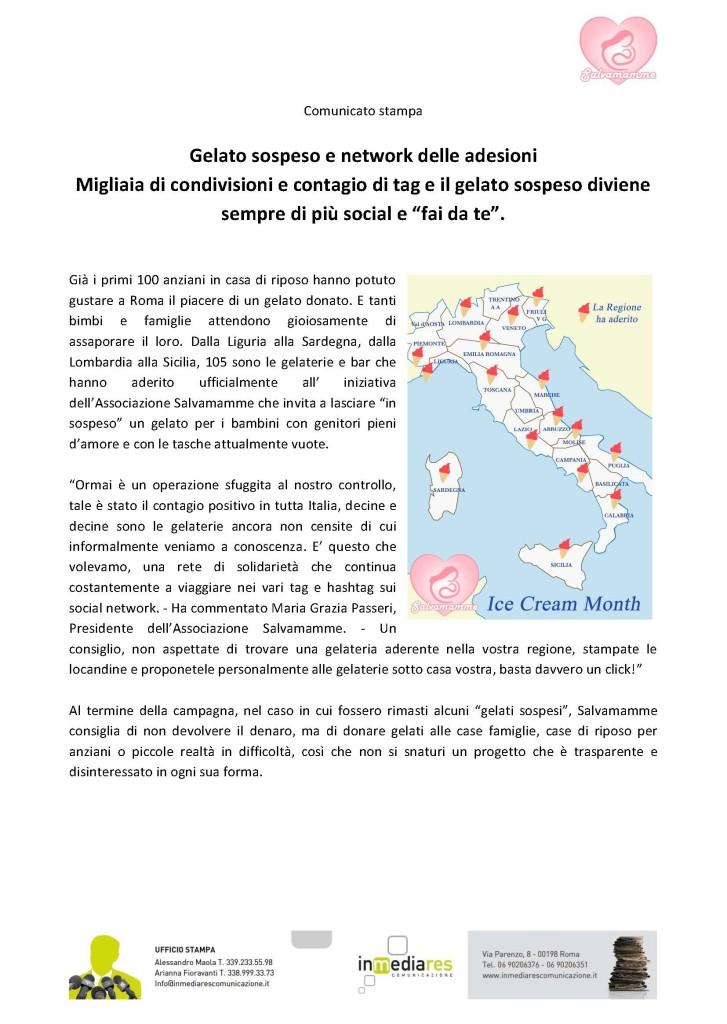 CS_Gelato mappa def_070815