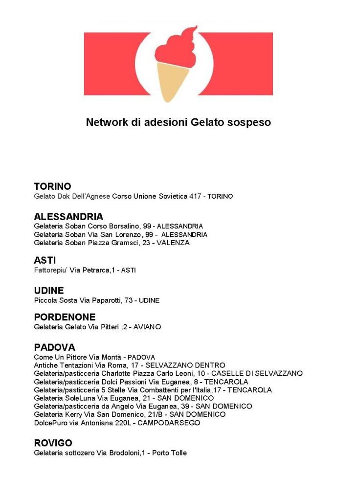 Network di adesioni_Pagina_1