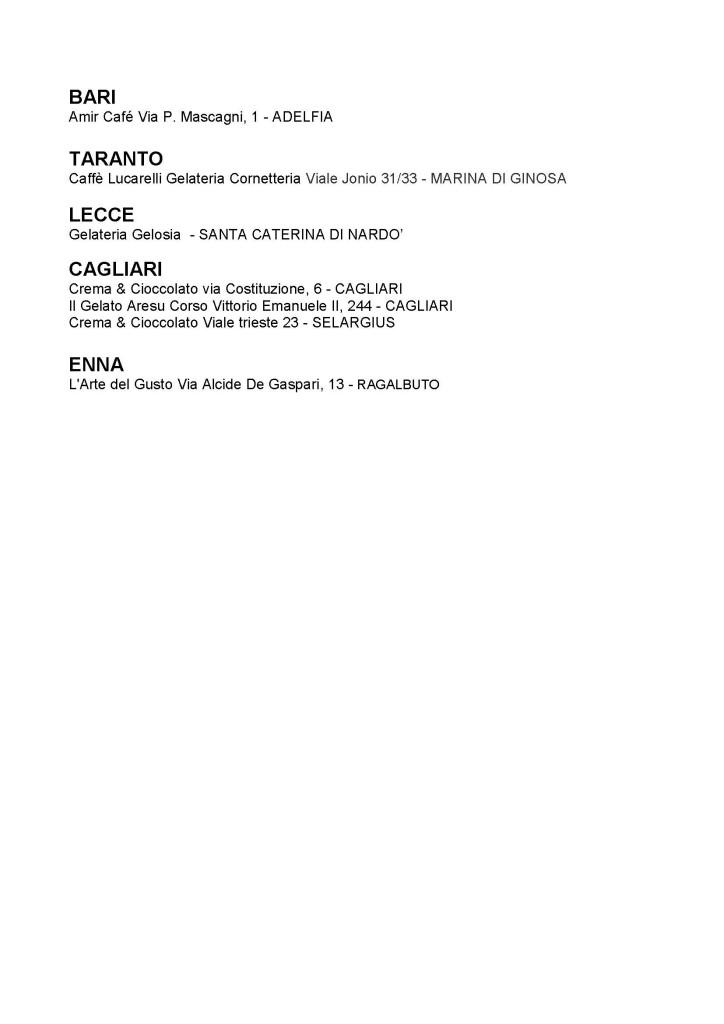 Network di adesioni_Pagina_5