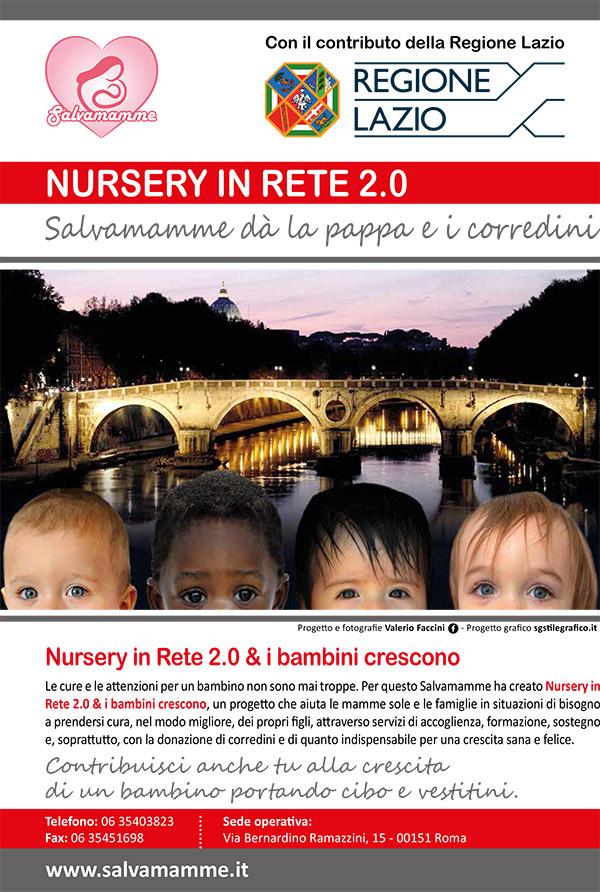 Vol-A4-Salvamamme-Nuresery-2_0-6-(2)