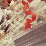 La Ciambella di Salvataggio! Campagna di raccolta fondi per il Salvamamme