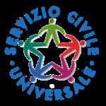 Graduatoria Servizio Civile Universale al Salvamamme