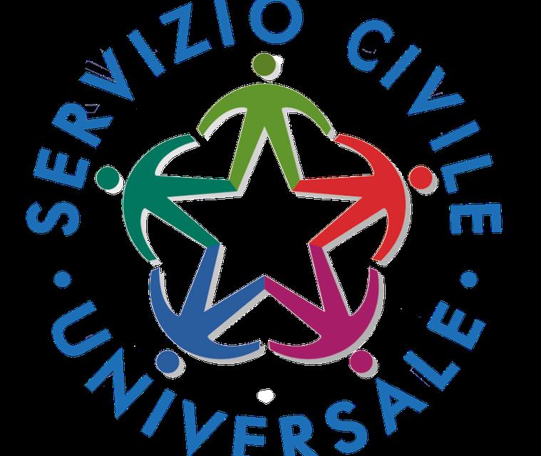 """Servizio Civile al Salvamamme con il progetto """"Largo ai Piccoli"""""""